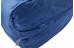 Nomad Pegasus - Sacos de dormir - 340 L azul